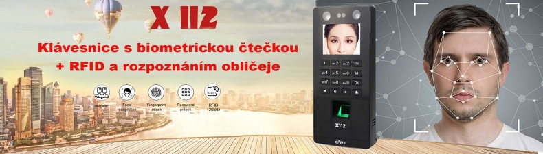 X112-fcr-ctecka