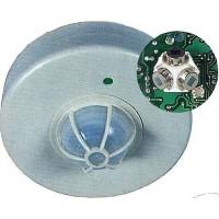 PIR -pohybové stropní infračervené drátové čidlo DOPRODEJ