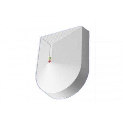 Senzor tříštění skla L&L 456 (kompatibilní s PARADOX GLASSTREK 456)