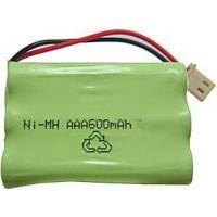 Výměna akumulátoru v GSM základně (klasik i inteligentní)