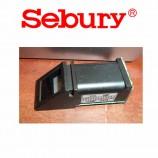 Sebury F007EM-II, náhradní díl, čtečka otisků prstů