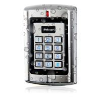 Autonomní RFID čtečka/klávesnice Sebury W3-A EM, IP65,  PROMO!!!