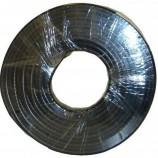 Koax 5mm, špulka kabel , video koax pro CCTV systém, balení 100m