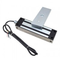 SESAME SG500, 500kg, elektrický magnetický, vodotěsný zámek IP65