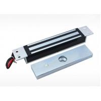 SEBURY BEL-SC004, 280kg, elektrický magnetický zápustný zámek, NC (SC280)