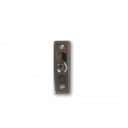 Odchodové tlačítko Sebury BT-003