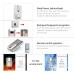 Biometrická čítačka odtlačkov prstov Sebury sPress S-200(SF01)
