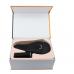 ELETUR-E02 termokamera 0,3Mpx, rozsah -20°C až +300°C, vynikající poměr cena/výkon PROMO