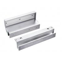 Vložka Sebury FG-280 pro elektrické magnetické zámky 280kg , pro skleněné dveře (pro BEL 004)