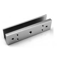 Vložka Sebury UB-600 pro elektrické magnetické zámky 280kg , pro skelněné dveře (pro BEL 004)