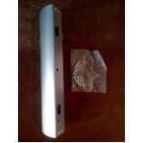 Vložka Sebury ZLC-600 pro elektrické magnetické zámky 280kg , pro dřevěné a železné dveře (pro BEL 004)