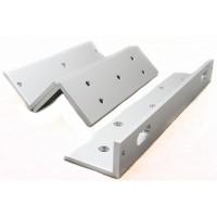 Vložka Sebury ZL-280 pro elektrické magnetické zámky 280kg , pro dřevěné a železné dveře (pro BEL 004)