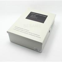 Sebury BPS-04, UPS napájecí zdroj přístupových systémů (KPSB-3A)