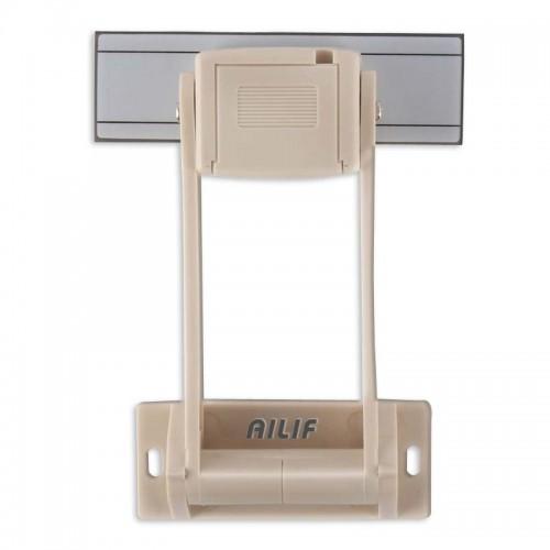Povrchový magnetický kontakt ALF-MC23 pro GSM alarmy