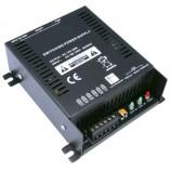 SEBURY BPS-07-3 napájecí zdroj s LED signalizací