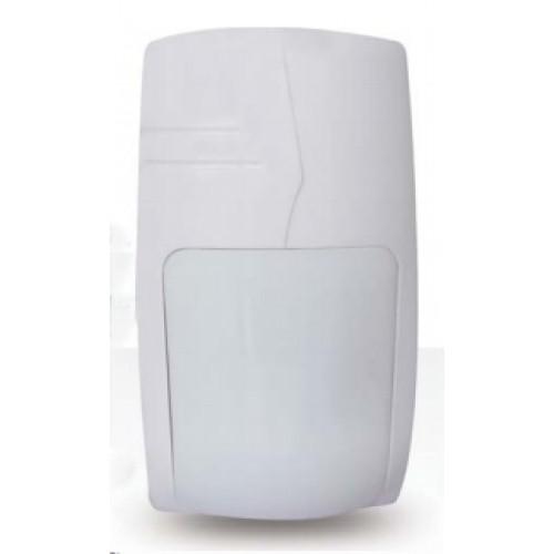 Bezdrátové IR pohybové čidlo, PET imunní 25kg (PR02)