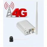 1 Mpx skrytá 4G IP kamera Anbash NC128FG