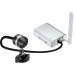 2MPx skrytá 4G IP kamera FULL HD  Anbash NC132FG, 1080p, P2P, audio, Alarm I/O, SD, LTE