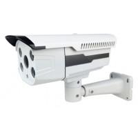 4MPx varifokální kamera MHD-VR100A-400V, AHD/TVI/CVI 12mm, IR 100m