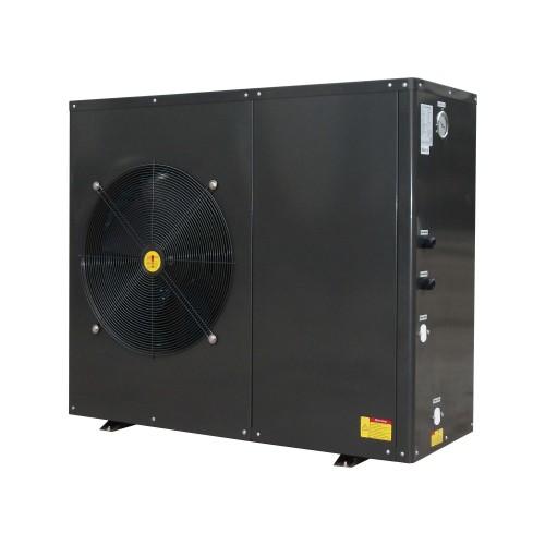 ON/OFF, ELETUR 12FM3 tepelné čerpadlo COPELAND scroll kompresorem vzduch/voda 12,3kW