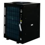 ON/OFF, 15FM3 NEW FAN tepelné čerpadlo s COPELAND kompresorem, vzduch/voda 14,58kW