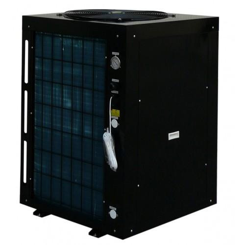 ON/OFF, ELETUR 15FM3 NEW FAN tepelné čerpadlo s COPELAND kompresorem, vzduch/voda 14,58kW