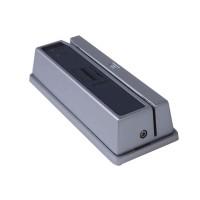 Čtečka magnetických karet (swip), jednoduchý přístupový modul  s relé M200