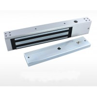 Elektrický magnetický 750kg NC zámek SESAME SM750-T