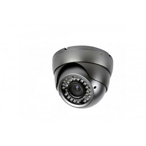5MPx SONY STARVIS IMX326 (EXMOR R) vari kamera AHD/TVI/CVI DVJ30-500V, 2,8-12mm, IR 40m