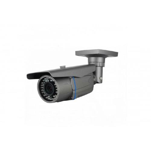 5MPx SONY Starvis IMX326 (EXMOR R) AHD/TVI/CVI varifokální kamera VI30K-500V, 2,8-12mm, IR 50m