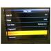 TX 628 – revoluční čtečka otisku prstů s LCD displayem, docházkový systém,WG26