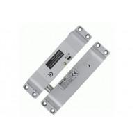 Elektrický zámek s čepovým trnem BL-3000, NC, nastavitelné časové zpoždění (SB-150ST)
