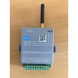 Homelux HX-GP2  - GPRS dálkový P2P ovladač - spínací 2x relé (náhrada za DAVIDa)