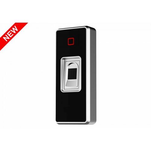 Kapacitní biometrická čtečka ZONEWAY F6-W