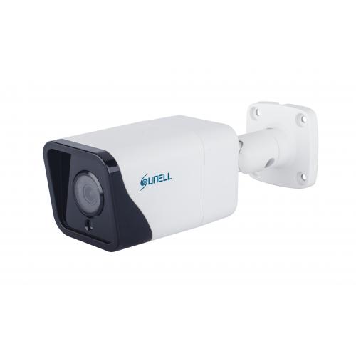 2MPx - POE IP kamera s počítáním osob, H265, IR40m, ONVIF, SUNELL IPR5821BZAN-J2-Z