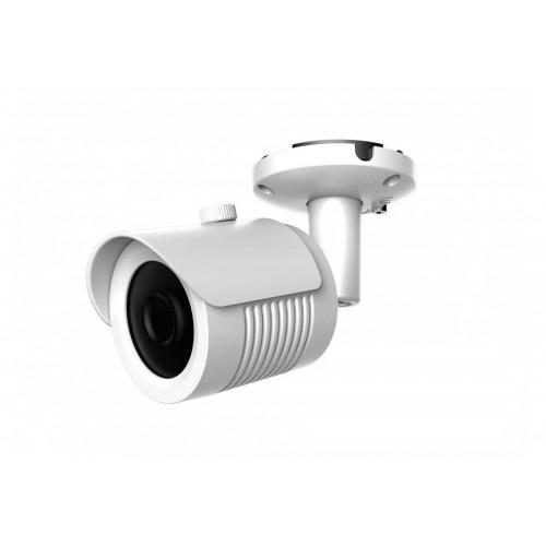 8MPx AHD bullet Omnivision 4K UHD bullet kamera ZONEWAY HD935