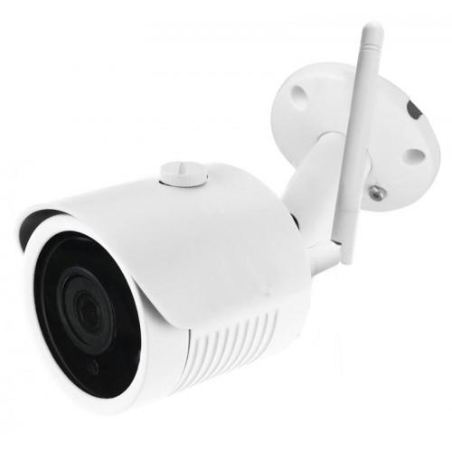 5MPx IP kamera ZONEWAY NC950 Omnivision WDR