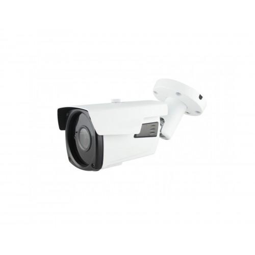 8MPx 4K AHD/TVI/CVI bullet kamera ZONEWAY HD930