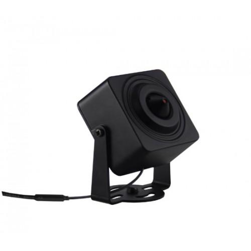 2MPx IP STARVIS skrytá dirková kamera ZONEWAY NC920
