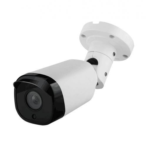2MPx IP POE ColorVu kamera, 2,8-12mm, ONVIF, SONY IMX327, IR DETACH 40m, HBIV24M20L