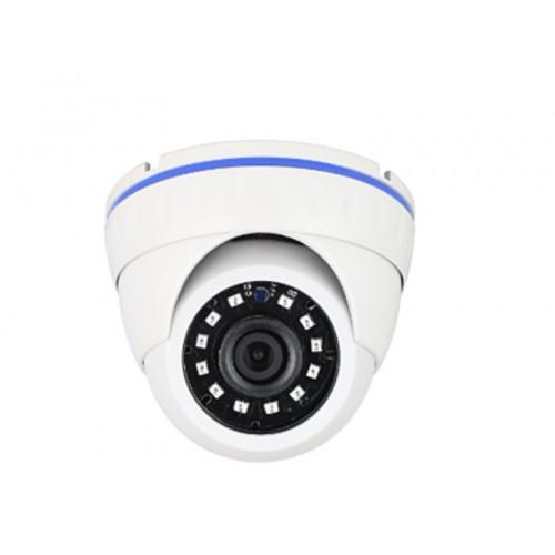 5MPx AHD/TVI/CVI kamera EONBOOM MHD-DNI20-500
