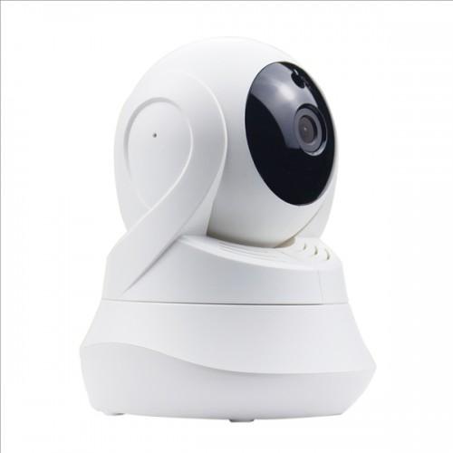 2MPx bezdrátová robot IP kamera Zoneway NC825