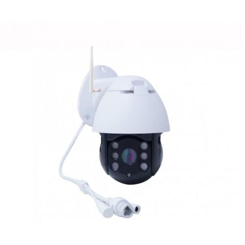2MPx WIFI PTZ autotracking IP kamera Zoneway NC875