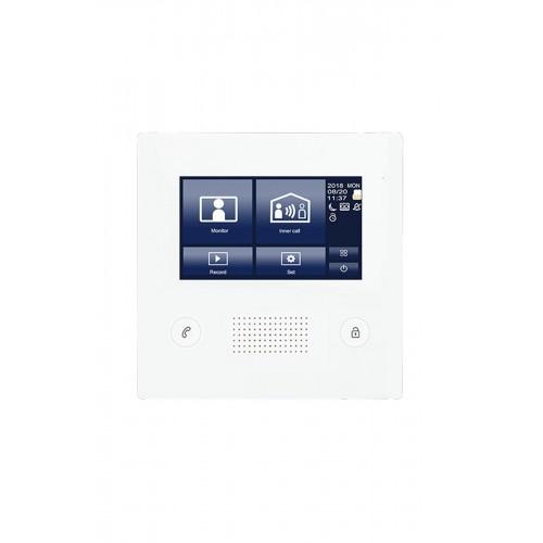 "Zoneway 432M monitor 4,3"" s TFT displayem"