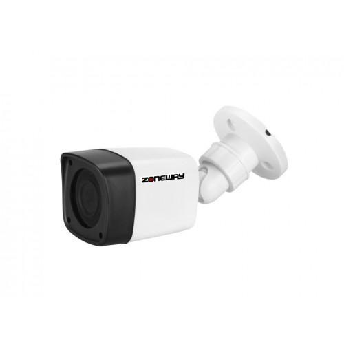 2MPx IP venkovní kamera ZONEWAY NC865