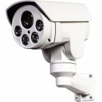 2MPx PTZ IP kamera Zoneway SP-SCB405IP-V10-E 10x ZOOM, P2P, IP66, IR 70m
