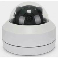 2MPx IP PTZ  dome venkovni mini YNDPTZ3XC20S s 3x zoom, IP65