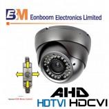 2 MPx MHD varifokální kamera MHD-DVJ30-200-O