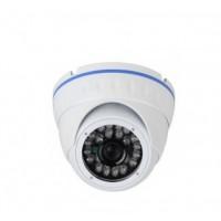 4MPx kamera MHD-DNI20-400, 3,6mm, IR 20m