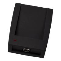 Z-2 USB programovací konverter MIFARE+ RFID read+write